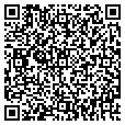 QR code with T N A LLC contacts