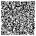 QR code with North Crossett Elementary Schl contacts