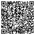 QR code with J&L Trucking contacts