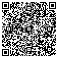 QR code with Matthews contacts