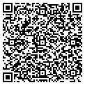 QR code with Innisfree Retirement Community contacts