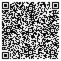 QR code with Security Title Co contacts