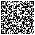 QR code with Mentasta Lodge contacts