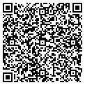 QR code with Maranatha Assembly of God contacts