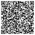 QR code with Donald R Betterton contacts