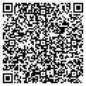 QR code with Johns Refrigeration contacts