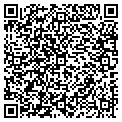 QR code with Jeanie Bells Hair Dressers contacts