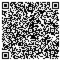 QR code with Siegelaub & Assoc contacts