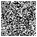 QR code with Arkansas HVACR Assn contacts