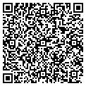 QR code with Sharon Harderson contacts