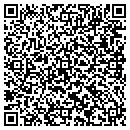 QR code with Matt Simpson Tractor Salvage contacts