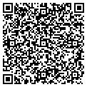 QR code with May Rodney Heating & Cooling contacts