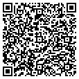 QR code with Tok RV Village contacts
