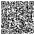 QR code with Dale A Newman contacts