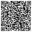 QR code with Morrilton Junior High School contacts