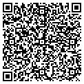 QR code with Unitek Tooling Corp contacts
