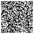 QR code with Rindel's Painting contacts