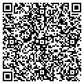 QR code with Clinton Health Mart contacts