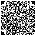 QR code with Internal Medicine contacts
