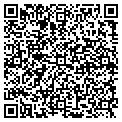QR code with Smith Jim Wrecker Service contacts