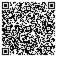 QR code with Poe Travel contacts