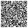 QR code with Print N Go contacts