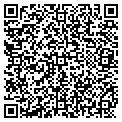 QR code with Classic Car Casket contacts