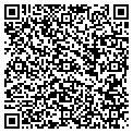 QR code with Best Security Service contacts