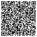QR code with Combs Enterprises contacts