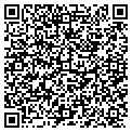 QR code with OFSC Hearing Service contacts