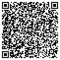 QR code with Country Butcher contacts