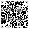 QR code with Searcy Co Special Services contacts