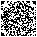 QR code with Gildner Autoplex Inc contacts