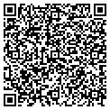 QR code with Medicolegal Consulting Inc contacts