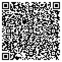 QR code with Diamond Willow Apartments contacts