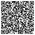 QR code with J & S Construction contacts