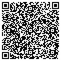 QR code with White River Fellowship contacts