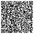 QR code with Bell's Heating & Air Cond contacts