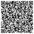 QR code with Altheimer Apartments contacts
