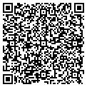 QR code with National Guard Recruiting contacts