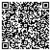 QR code with Pro Move contacts