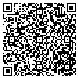 QR code with G & L Rebuilders contacts
