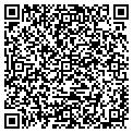 QR code with Locke Wholesale Heating & Coolg contacts