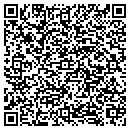 QR code with Firme Trading Inc contacts