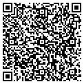 QR code with Kaplan Brewer Maxey & Haralson contacts