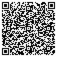 QR code with Sky Cabin contacts
