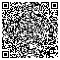 QR code with Price Cutter Food Whse 352 contacts