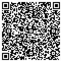 QR code with Prudential Financial contacts