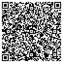 QR code with Rural Development Commission contacts