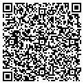 QR code with Raymond Baggett Insurance contacts